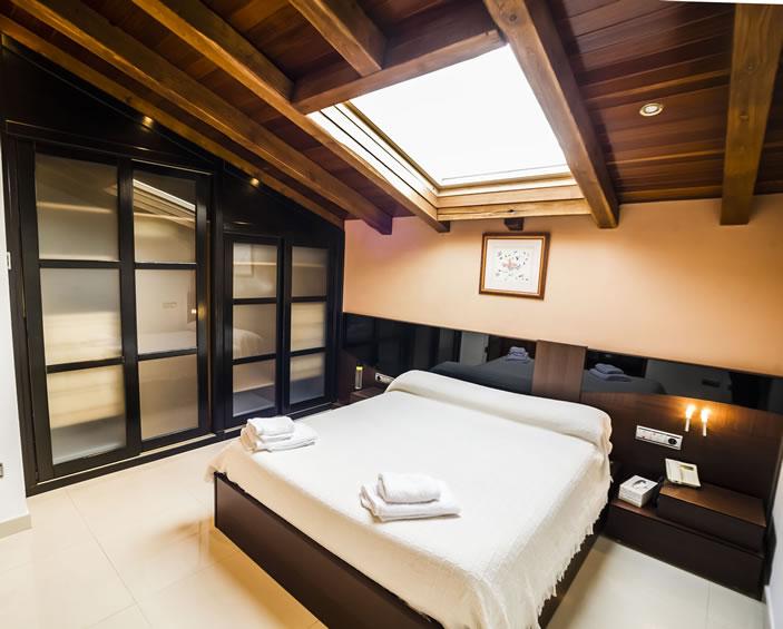 suite casa