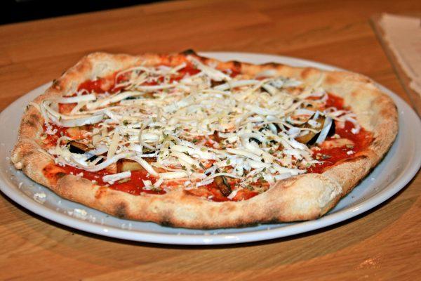 pizza_al_settimo