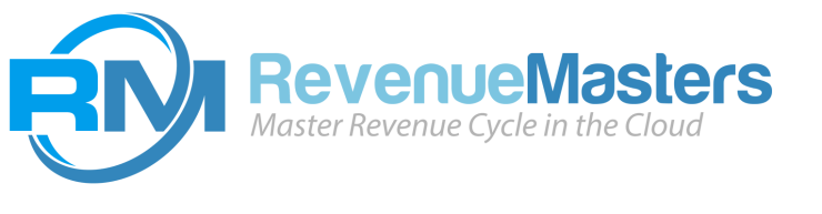 revenue-masters_owler_20160922_044710_original