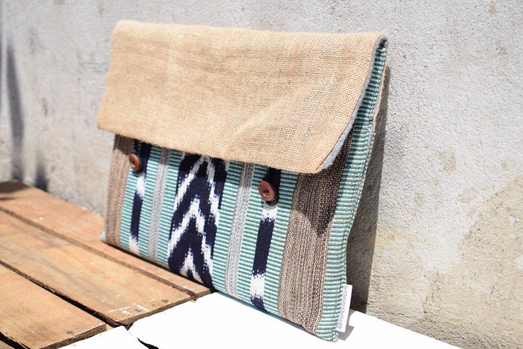 Chula Bags - Laptop case