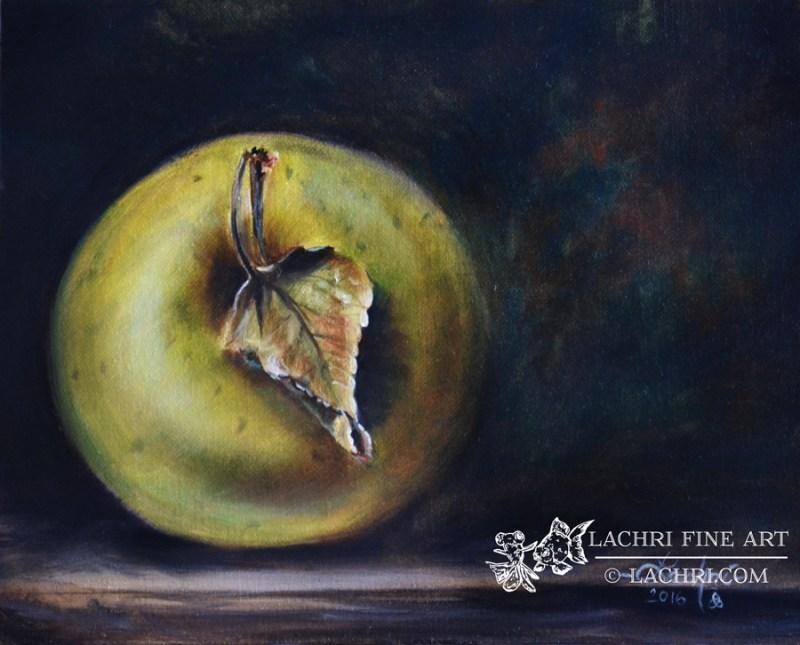 Lachri-apple-wm