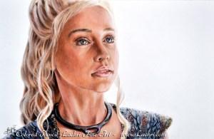 daenerys-wm