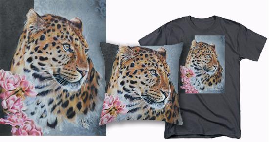 new-prints-leopard