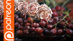 patreon-YT-thumb-rose-grape