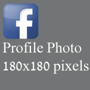 profile-fb