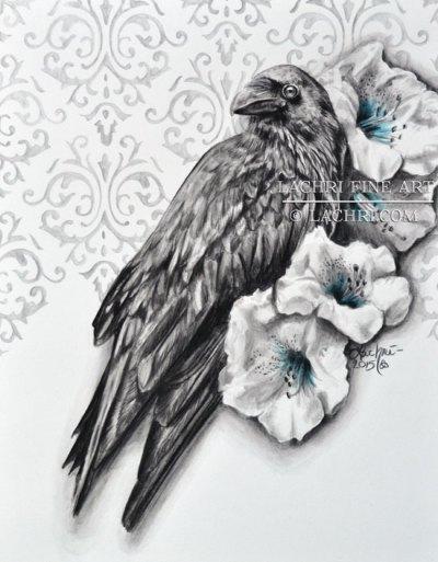 raven-wm