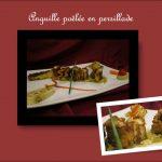 anguille-150x150
