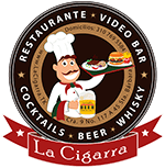 SELLO-CHEF-CIRCULAR-VIDEO-BAR-LA-CIGARRA