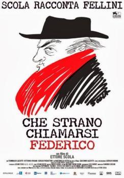 che_strano_chiamarsi_federico-679300365-large