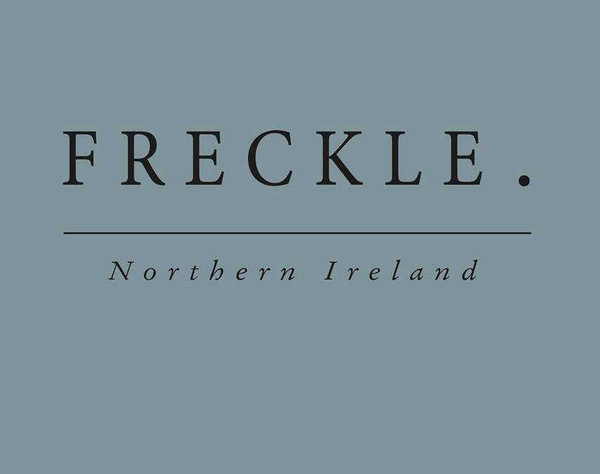 Something new for Northern Ireland