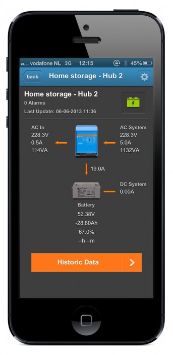 Iphone5-1-hub-2-Daylight-(iphone)