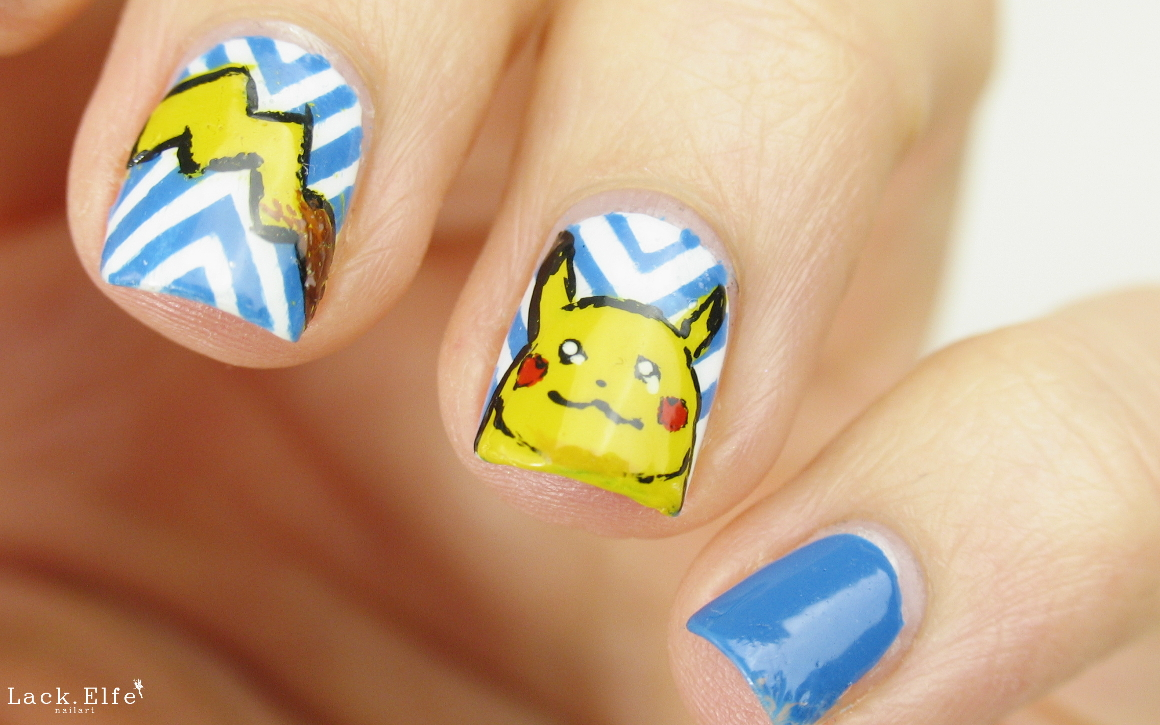 pikachu_3_lackelfe.jpg