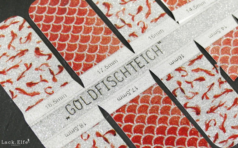 Goldfischteich_Stickergigant_7_lackelfe.JPG