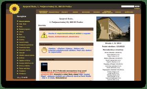spojenask.edupage.org
