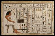 numeracion-egipcia
