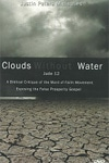 clouds-without-water