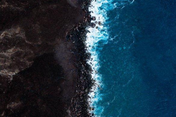 terre et mer