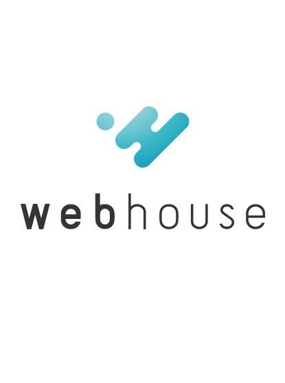 Webhouse logo