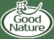 GoodNature logo