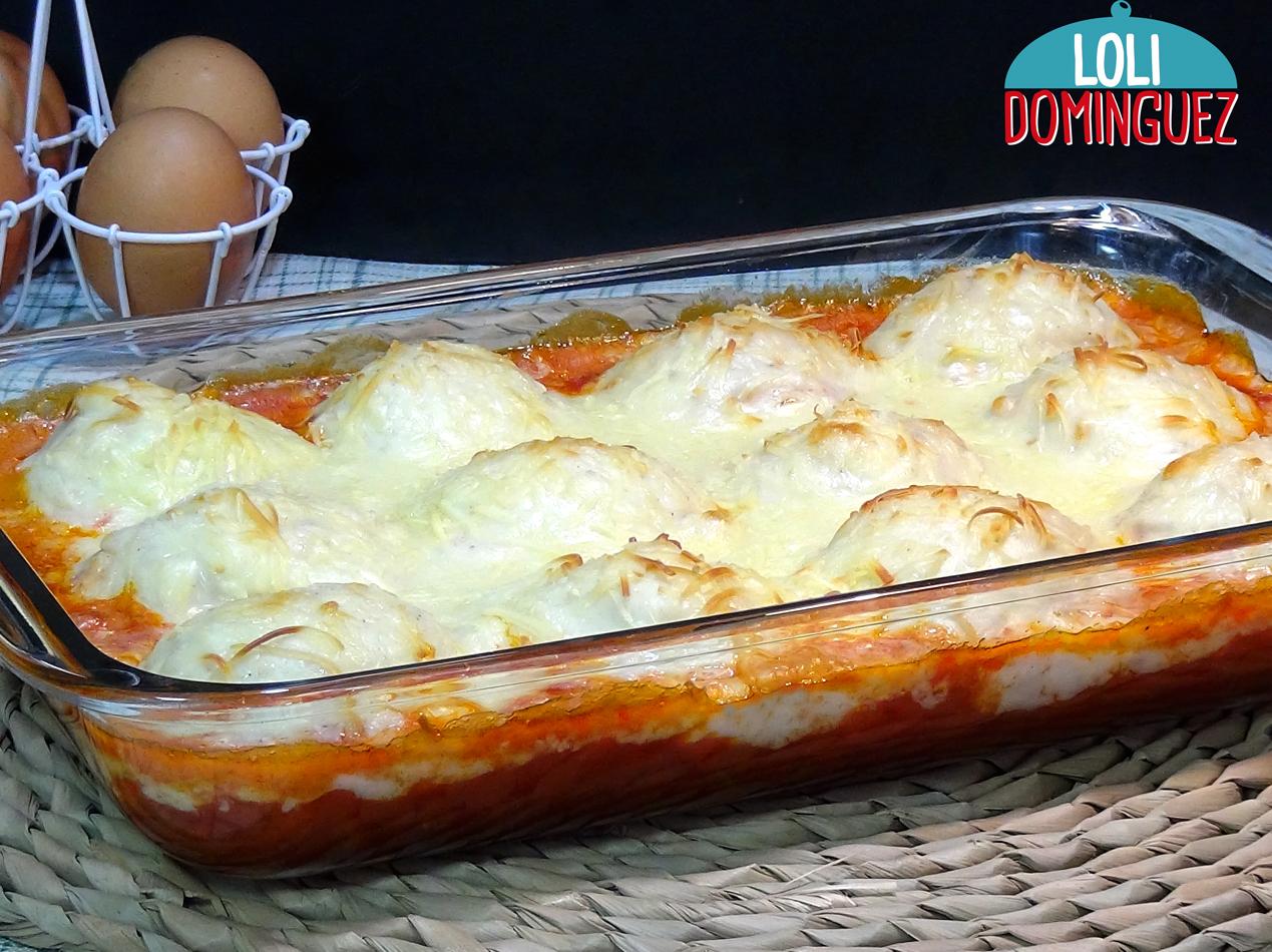 calorias+huevos+rellenos+atun+tomate