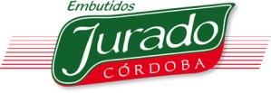 Hermanos JURADO, una empresa familiar de embutidos artesanos, muy bien conocida en toda la comarca por su buen hacer y sus productos de primerísima calidad