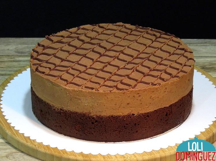 DESPACITO, EL FAMOSO PASTEL BRASILEÑO, RECETA FÁCIL. Un pastel de chocolate muy jugoso, con un sabor delicioso y fácil de preparar, este pastel se ha hecho muy famoso