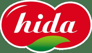 Si quieres ir a la tienda de Hida pincha estas líneas o el logo de HIDA