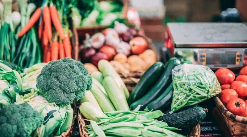 alimentos para subir las defensa o fortalecer el sistema inmunologico
