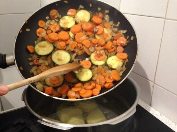 lentejas con verduras 3