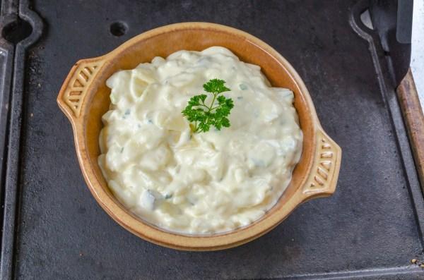 potato-salad-415117_1920
