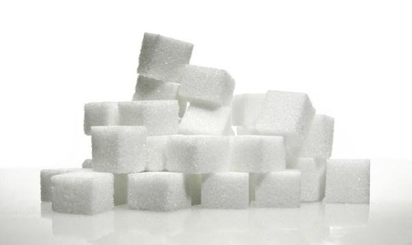 ¿Azúcar, panela o stevia?