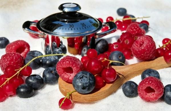 La importancia de tener la cocina bien equipada