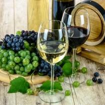 consejos para el maridaje de vinos