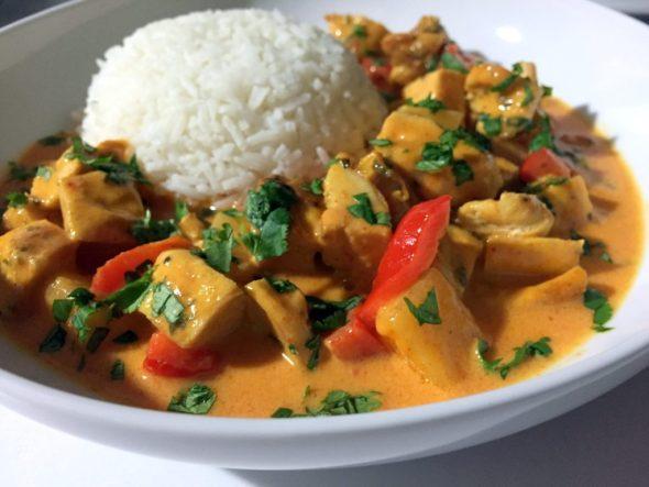 pollo-al-curry-estilo-tailandes