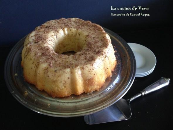 Flancocho_CocinaLatina_La Cocina de Vero