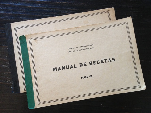 MANUALES-chica