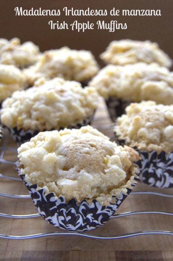 Madalenas-Irlandesas-de-manzana-Irish-Apple-Muffins