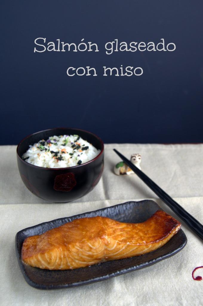 salmon glaseado con miso1