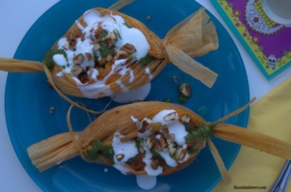 tamales-de-chorizo-y-queso