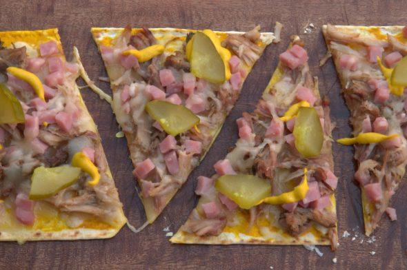 cubano-flatbread-pizza
