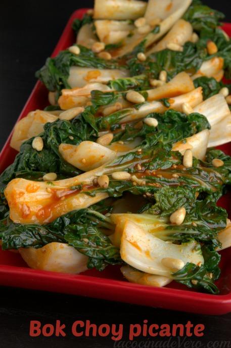 bok-choy-picante-estilo-coreano