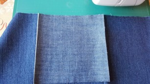 cosemos-los-cuatro-laterales