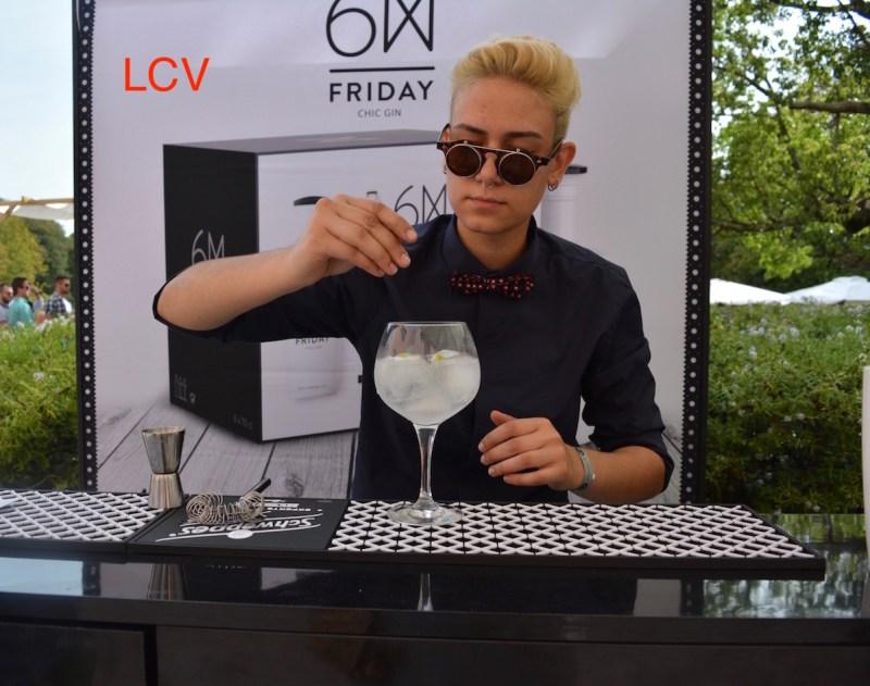gin-tasting-2016-19