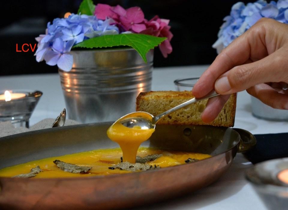 crema-d-huevo-trufa-panceta-bellota-5