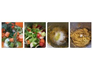 pastillas-caldo-verduras-003