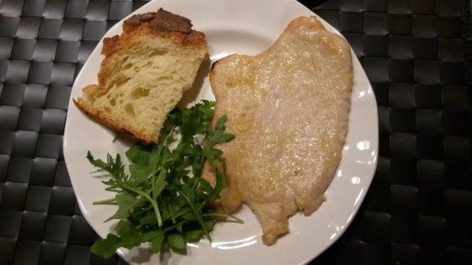 pechuga-de-pollo-enharinada