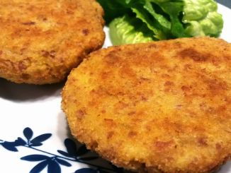 hamburguesas-patatas-salchicha