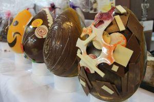 ideas-chocolate-huevo-portada