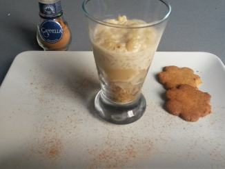 arroz-con-leche-pera-galletas-canela-portada2