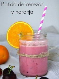 batido-cereza-naranja1